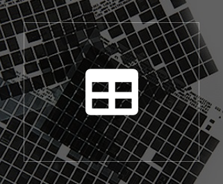 related-catalogs